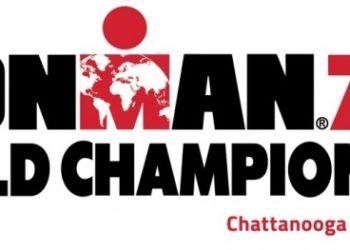 Premiere: IRONMAN 70.3 World Championship über zwei Tage 8