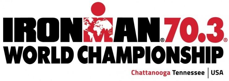 Premiere: IRONMAN 70.3 World Championship über zwei Tage 1