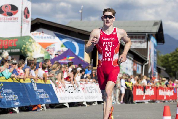 Pertl läuft zu Saisonende auf Rang 25 im Weltcup 1