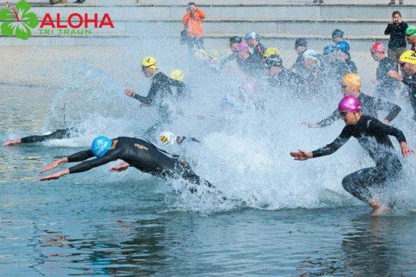 Neuer Triathlon Cup in Österreich 3