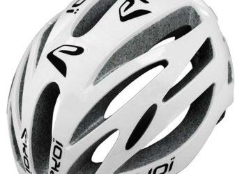 Corsa Evo: EKOI präsentiert neuen Helm 5