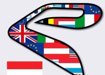 Wir suchen EKOI Austria Team Member 1
