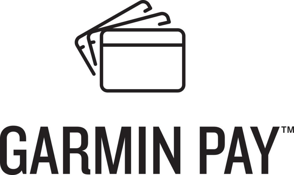 Garmin launcht kontaktloses Bezahlen - Österreich muss warten 1