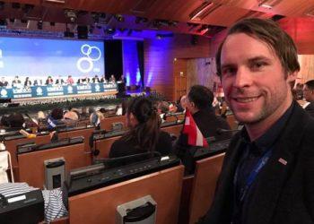 Österreich bei ETU Awards zwei mal nominiert 3
