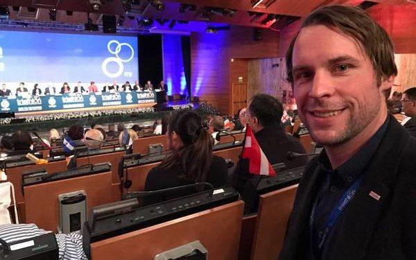 Österreich bei ETU Awards zwei mal nominiert 1