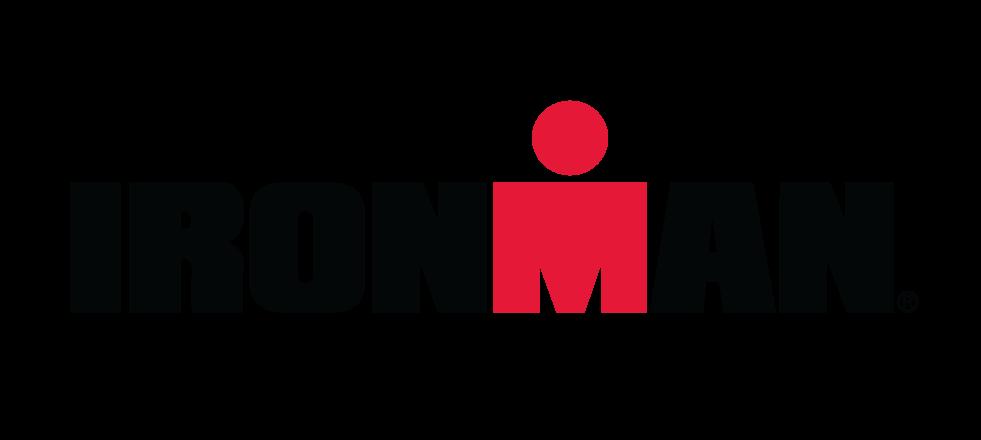 IRONMAN exklusiv auf Facebook Watch 1