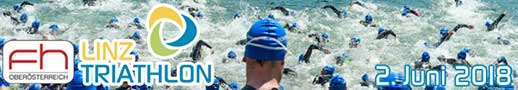 Linz Triathlon
