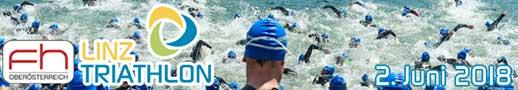 Linz Triathlon