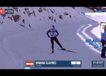 Romana Slavinec