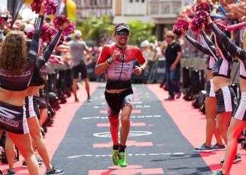 Iwan Tutukin verstärkt das pewag racing team