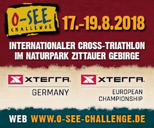 O-See Challenge