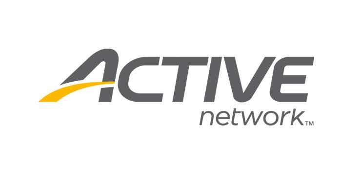 Active bestätigt Sicherheitsleck: Kontrolle der Kreditkartenabrechnungen 1