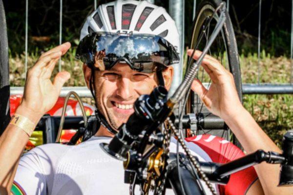 Österreichs Paratriathleten starten in Australien in die Saison 2020 1