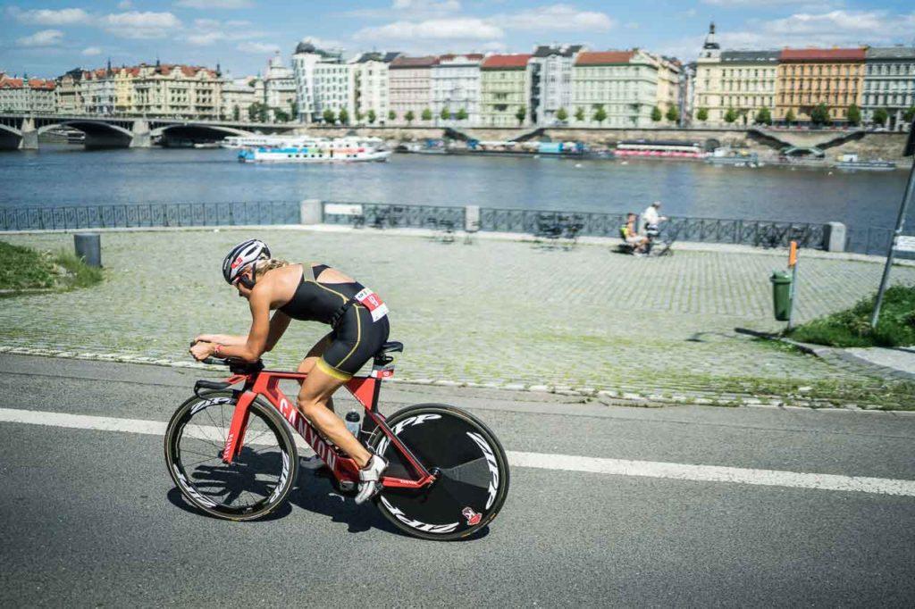 Challenge Prague: 5 gute Gründe für deinen Start 1