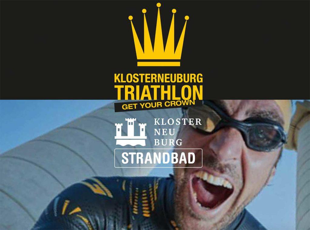 Der Countdown zum Klosterneuberg-Triathlon 2018 läuft 1
