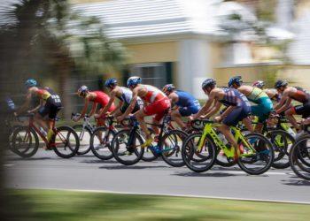 Foto: ITU/Wagner Araujo