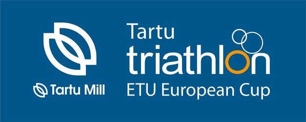 Tartu 2018: Der Zeitplan der Triathlon-Europameisterschaft in Estland 1