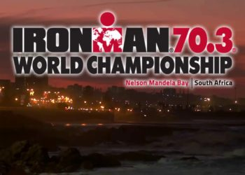Diese Österreicher starten bei der IRONMAN 70.3 World Championship 2018 2