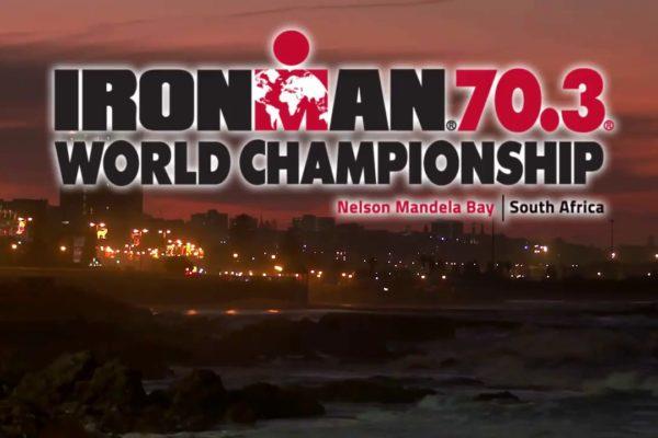 Diese Österreicher starten bei der IRONMAN 70.3 World Championship 2018 3