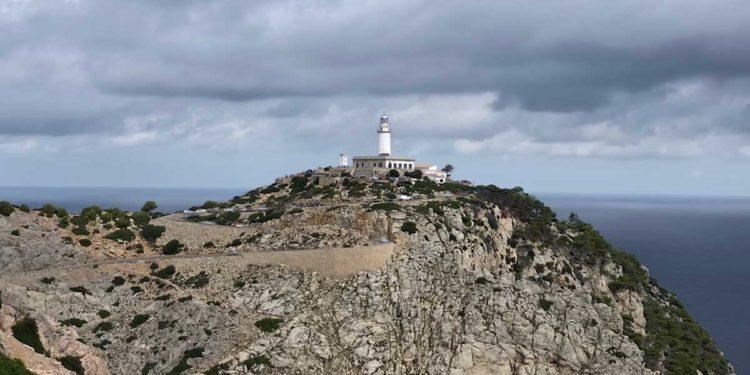 Beliebtes Ausflugsziel: Cap Formentor auf Mallorca   Foto: trinews