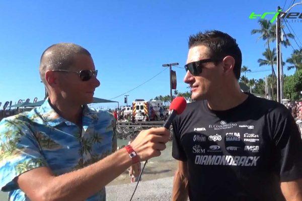trinews KonaTV: Michi Weiss und die Frage nach dem Radstreckenrekord 4