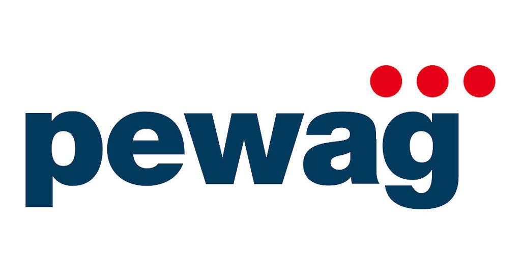 Pewag Racing Team setzt auf Xentis 1