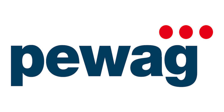 Pewag wird neuer IRONKIDS Partner 1