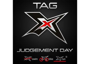 """Tag X - Judgement Day folgt den """"Tagen der Wahrheit"""" 1"""