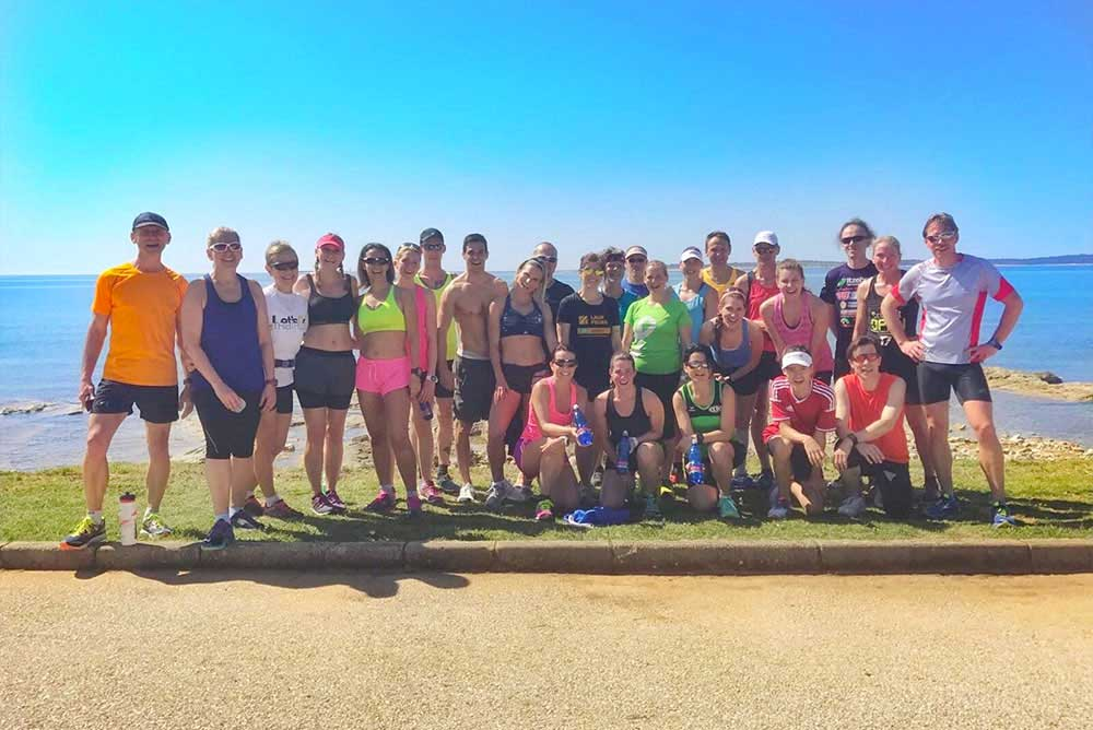 Mallorca, Punta Skala oder Istrien? Die besten Trainingslager 2019 1