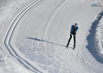 Wintertriathlon Staatsmeisterschaften nach Villach vergeben 3
