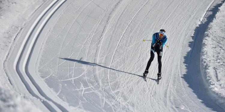 Wintertriathlon Staatsmeisterschaften nach Villach vergeben 1