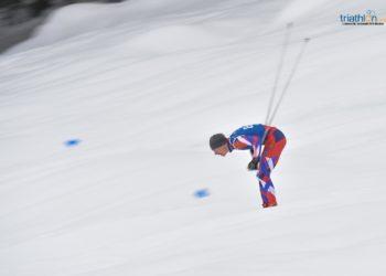 26 Österreicher bei Wintertriathlon WM in Asiago 5