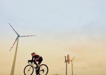 """40 Kilometer Zeitfahren bei """"Tag X"""""""
