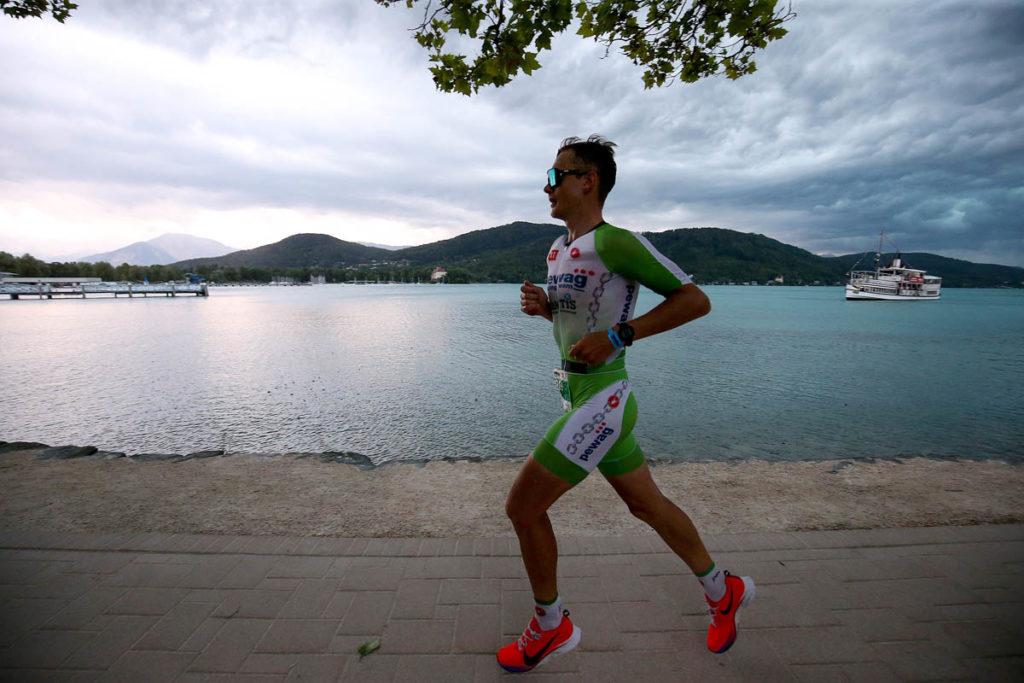 Startplätze für Österreichische Staatsmeisterschaft Triathlon Langdistanz 2021 verfügbar 1