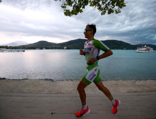 Startplätze für Österreichische Staatsmeisterschaft Triathlon Langdistanz 2021 verfügbar