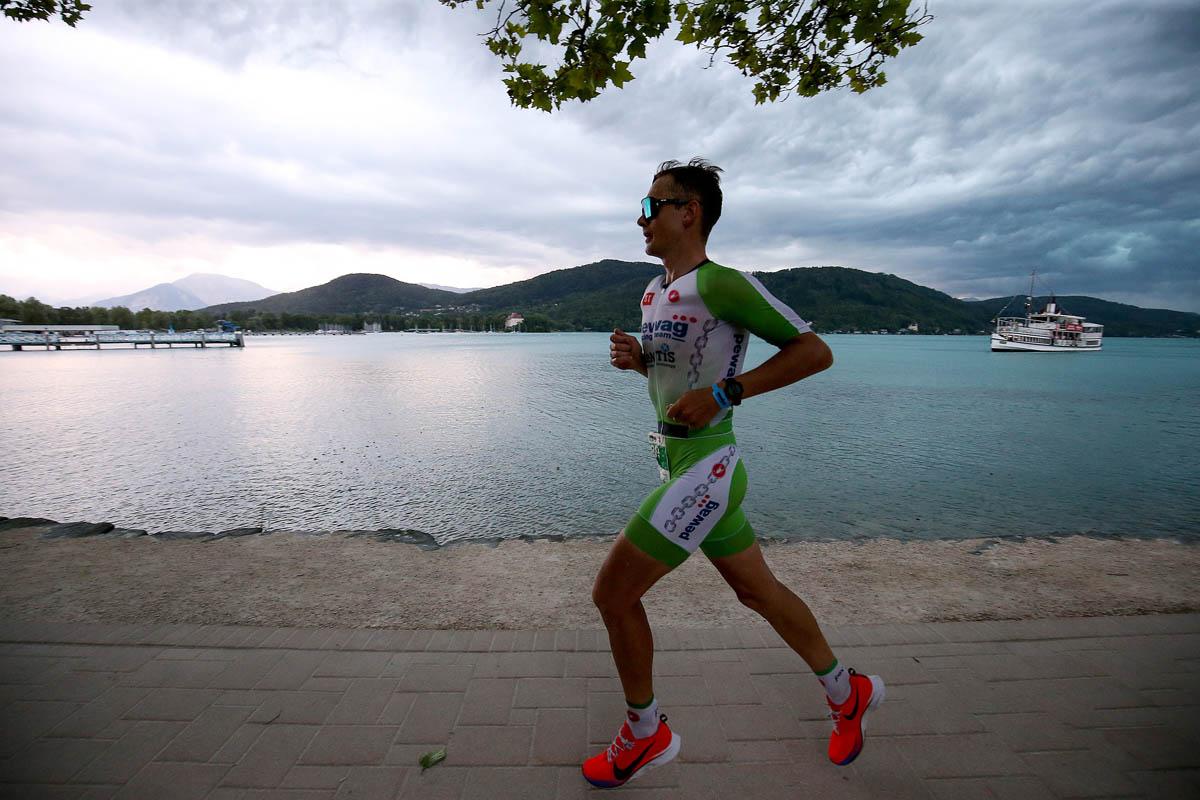 Startplätze für Österreichische Staatsmeisterschaft Triathlon Langdistanz 2021 verfügbar 2