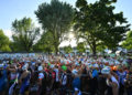 | Foto: Getty Images for IRONMAN