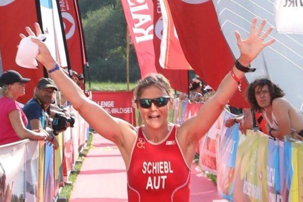 Elke Schiebl