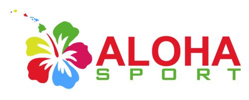 ALOHA SPORT