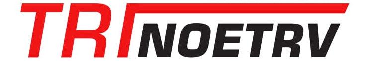 Niederösterreichische Triathlonverband NÖTRV