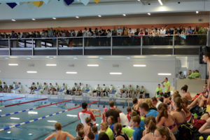Der ASVÖ Steeltownman Indoor Aquathlon ist zurück! 4