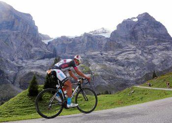 Foto: Swiss-Image.ch
