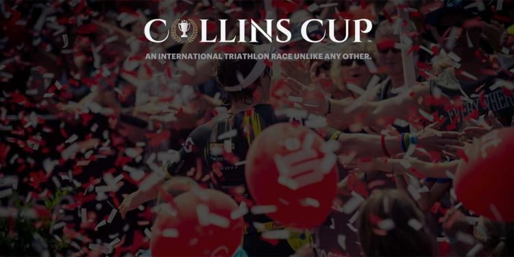 The Collins Cup