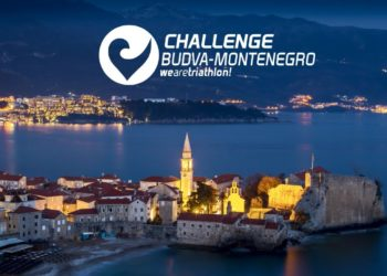 Neue Challenge MONTENEGRO 1