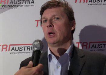 """Robert Michlmayr: """"Träumen darf man von einer Top 10 Platzierung"""" 5"""