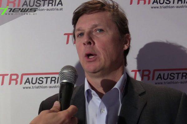"""Robert Michlmayr: """"Träumen darf man von einer Top 10 Platzierung"""" 3"""