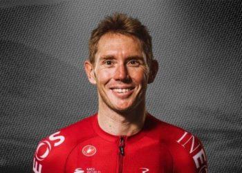 Cameron Wurf
