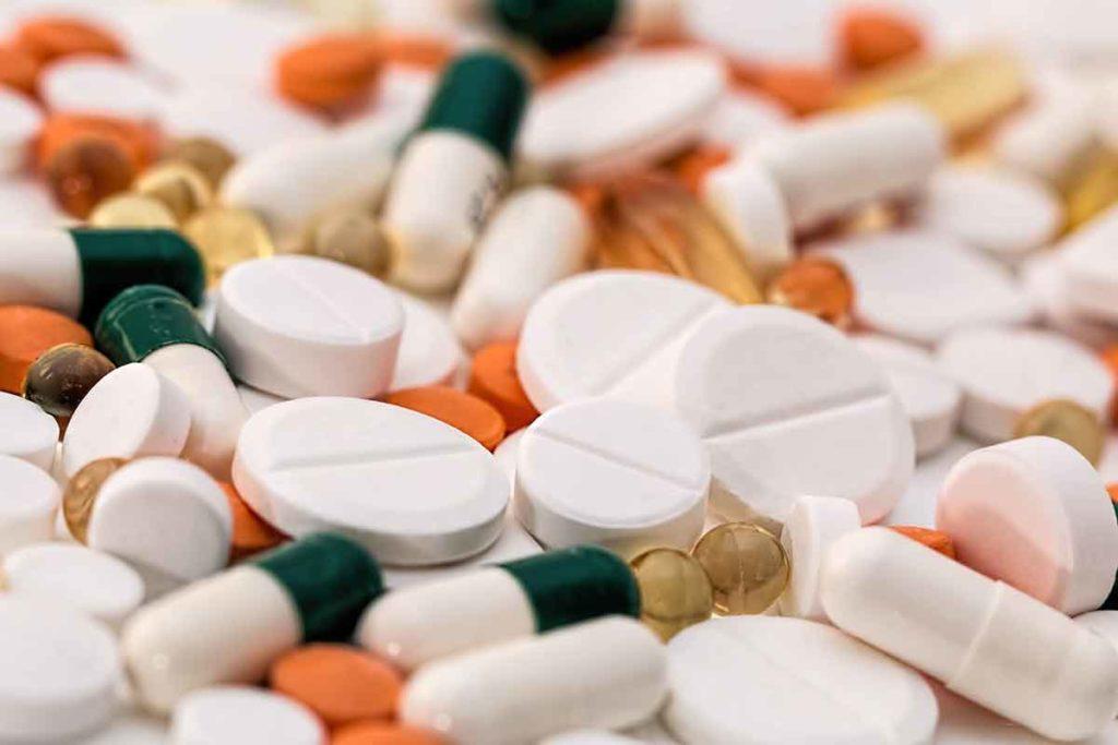 So vermeidest du die Doping Falle bei Krankheit oder Verletzung 1