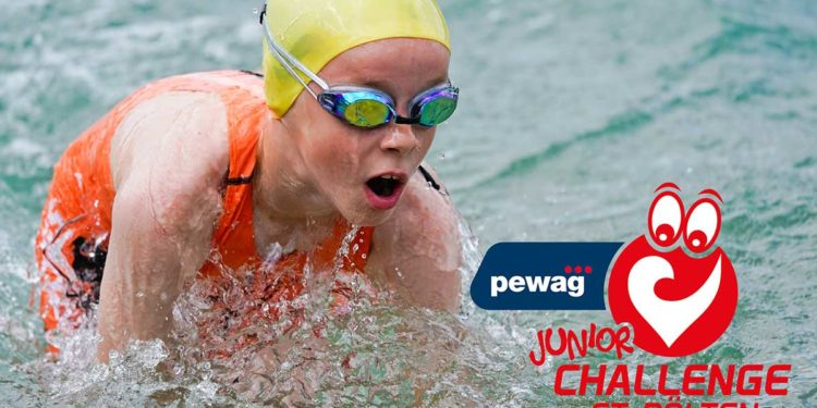 Pewag Junior Challenge