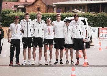 OÖTRI suchen neuen Triathlon Landestrainer 1